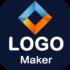 Logo maker 2020 3D logo designer, Logo Creator app Premium 1.15