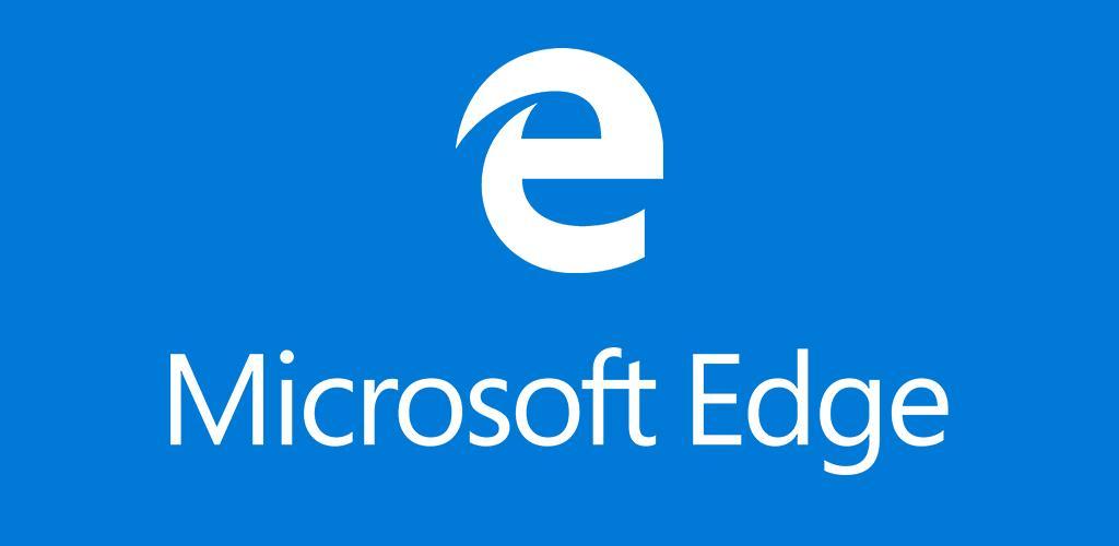 دانلود Microsoft Edge 44.11.2.4140 مرورگر مایکروسافت اج اندروید