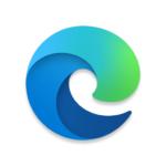دانلود Microsoft Edge 45.02.2.4930 مرورگر مایکروسافت اج اندروید