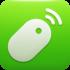 دانلود Remote Mouse Pro 4010 برنامه تبدیل گوشی به موس و کیبورد