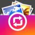 دانلود SwiftRepost Pro 15.0 برنامه ذخیره عکس و فیلم اینستاگرام اندروید