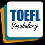 دانلود TOEFL preparation app. Learn English vocabulary Pro 1.6.2 اندروید