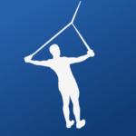 دانلود Workouts & Exercises for TRX Premium 1.6 برنامه تمرینات TRX اندروید