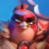 دانلود Angry Birds Legends 2.0.1 بازی افسانه های پرندگان خشمگین اندروید
