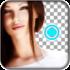 دانلود Auto Photo Cut Paste Premium 2.4 برنامه برش و چسباندن عکس اندروید