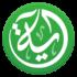 دانلود Ayah: Quran App 6.0.0-p3 برنامه قرآن کریم کامل اندروید