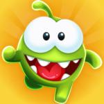 دانلود Om Nom: Run 1.3.3 بازی اوم نوم دونده برای اندروید + مود