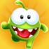 دانلود Om Nom: Run 1.3.1 بازی اوم نوم دونده برای اندروید + مود