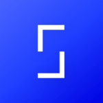 دانلود SketchAR Pro 5.47 برنامه آموزش نقاشی با واقعیت افزوده
