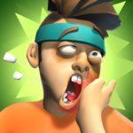دانلود Slap Kings  بازی مسابقات سیلی زنی اندروید مود شده