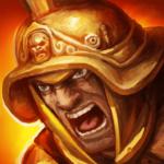 دانلود Story of a Gladiator 1.0 بازی داستان یک گلادیاتور اندروید + مود