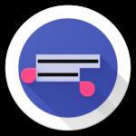 دانلود Universal Copy Plus 5.2.1 اپلیکیشن کپی متن از هر برنامه در اندروید