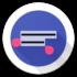 دانلود Universal Copy Plus 5.3 اپلیکیشن کپی متن از هر برنامه در اندروید