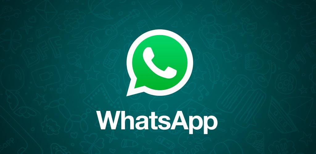 دانلود واتساپ وب WhatsApp Web برای کامپیوتر و ویندوز + آموزش کامل