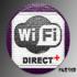 دانلود WiFi Direct + Pro 7.0.40 برنامه وای فای دایرکت برای اندروید