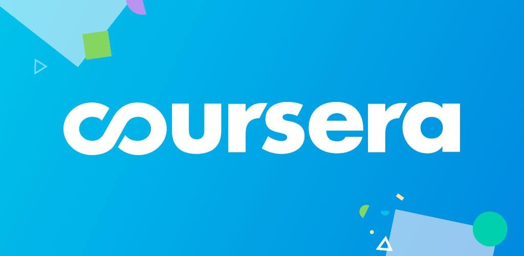 دانلود Coursera: Online courses 3.18.4 برنامه دوره های آموزشی رایگان