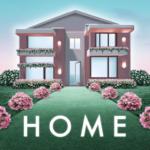 دانلود Design Home: House Renovation 1.69.025 بازی طراحی خانه اندروید