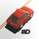 دانلود DRIVE 2.0.16 – بازی ماشین سواری اندروید + مود