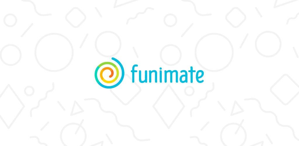 دانلود Funimate Pro 11.6 برنامه ویرایش فیلم و ساخت موزیک ویدیو اندروید