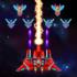 دانلود Galaxy Attack: Alien Shooter 25.4 بازی تیراندازی فضایی اندروید + مود