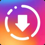 دانلود برنامه Story Saver for Instagram – Story Downloader 1.4.5 اندروید