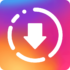دانلود برنامه Story Saver for Instagram – Story Downloader 1.3.4 اندروید