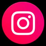 دانلود InstaUltra 0.9.7.25 برنامه دانلود عکس و فیلم از اینستاگرام