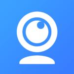 دانلود iVCam Webcam Pro 5.3.5 برنامه تبدیل گوشی به وبکم