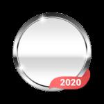 دانلود Mirror Premium 3.9.2 برنامه آینه اندروید