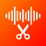 دانلود برنامه Music Editor – MP3 Cutter and Ringtone Maker Pro 5.3.4 اندروید