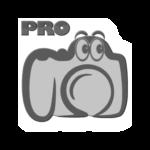 دانلود برنامه Photographer's companion Pro 1.4.17 راهنمای عکاسی و تنظیمات دوربین