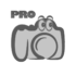 دانلود برنامه Photographer's companion Pro 1.4.15 راهنمای عکاسی و تنظیمات دوربین