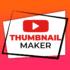 دانلود Thumbnail Maker Pro 11.4.2 برنامه ساخت بنر و عکس کاور فیلم
