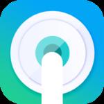 دانلود Assistive Touch,Screenshot(quick),Screen Recorder Premium 4.7.23 اندروید