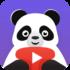 دانلود برنامه Video Compressor Panda Pro 1.1.15 فشرده سازی فیلم اندروید