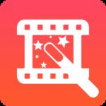 دانلود Video Converter, Video Editor Pro 3.9 برنامه تبدیل فرمت و ویرایش فیلم اندروید