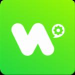 دانلود WhatsTool: Toolkit for WhatsApp Pro 2.0.1 برنامه ابزار و ترفندهای واتساپ