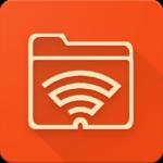 دانلود WiFile Explorer 3.1.0.0 برنامه انتقال فایل بین گوشی و کامپیوتر