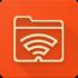 دانلود برنامه WiFile Explorer 3.0.1.0 انتقال فایل بین گوشی و کامپیوتر