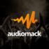 دانلود Audiomack: Download New Music Offline Free Pro 5.5.2 برنامه دانلود آهنگ های جدید