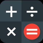 دانلود Calculator – Simple & Stylish Pro 2.1.0 ماشین حساب آسان اندروید