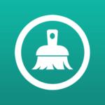 دانلود Cleaner for WhatsApp Pro 2.4.8 برنامه پاکسازی واتساپ اندروید