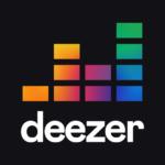 دانلود Deezer Music Player Pro 6.2.1.84 موزیک پلیر پیشرفته اندروید