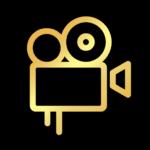 دانلود Film Maker Pro Premium 2.9.4.1 برنامه ساخت فیلم و ویرایش ویدیو