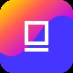 دانلود Spaces for Instagram – Postme Pro 1.4.10 برنامه ایجاد فاصله بین خطوط در اینستاگرام