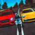 دانلود Real Driving Sim 4.3 بازی شبیه ساز رانندگی واقعی + مود