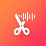 دانلود Rinly – Cut audio, create ringtones Pro 1.1.0 برنامه برش آهنگ و فایل صوتی در اندروید