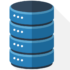 دانلود SQLite Editor Master Pro 3.06 برنامه ویرایش دیتابیس در اندروید