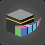 دانلود برنامه کاروان مجازی حج Virtual Hajj 1.0.3 برای اندروید