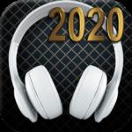 دانلود Headphones Loud Volume Booster 5.1 برنامه افزایش صدای هدفون